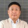 <b>Steve GUO</b> - profile_steve-guo